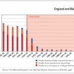 england-wales-legalisation-en