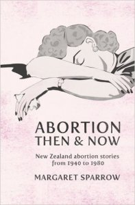 abortionthennow