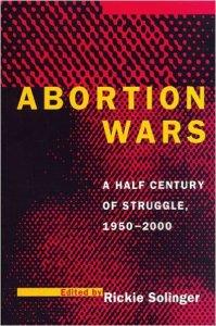 abortionwars