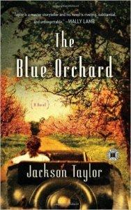 blueorchard