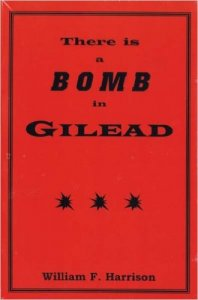 bombgilead