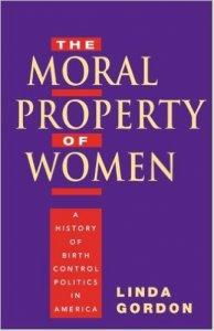 moralproperty