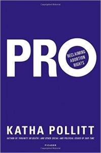 pro-katha-pollitt