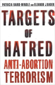 targetshatred