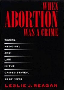whenabortioncrime