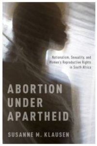 abortion-apartheid