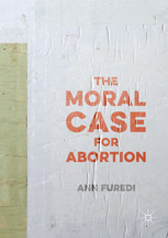 moral-case-abortion
