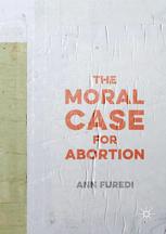 moral-case-abortion