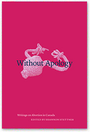 without-apology